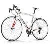 Bicicleta Colnago AC-R 105 ARTEMIS