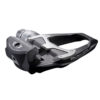 Pedales SHIMANO DURA ACE PD-9100 CARBONO